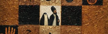 farshad-shirazi-12