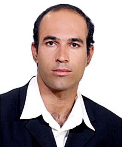 mehdi-yarmohammadi2