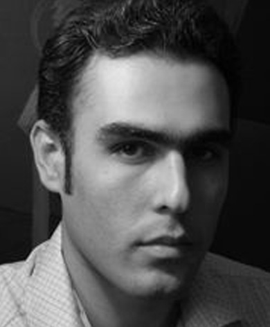 saeed-ahmadzadeh
