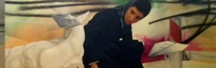 saeed-ahmadzadeh01