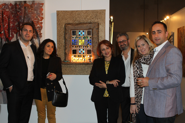 shirazi-art-gallery-visitors