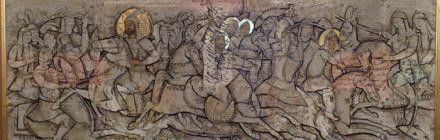 sadegh-tabrizi04